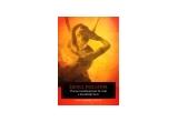 "1 x cartea ""Erosul inaltator"""
