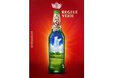 300 x bax de bere Ursus Premium, 4 x FrigiderFriesland roșu cu capacitate stocare 24L