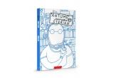 """1 x cartea """"Antume"""" de Jean Lorin Sterian"""