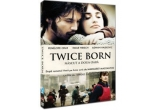 """1 x DVD cu filmul """"Twice Born"""""""