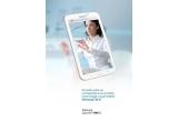 1 x tableta Samsung Tab 3
