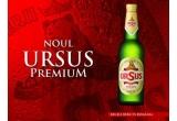 100 x bax de bere Ursus Premium, 10 x FrigiderFriesland roșu cu capacitate stocare 24L, 5 x Petrecere URSUS organizata la pensiuneaMelba inDubova - Cazanele Dunarii pentru tine si 3 prieteni + 5 baxuri de bere URSUS Premium