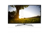 1 x televizor Smart 3D LED Samsung