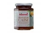1 x 8 produse Raureni + sacosa + sort si boneta personalizate cu Raureni, 1 x 8 produse Raureni + sacosa personalizata cu Raureni, 1 x 4 produse Raureni + sacosa personalizata cu Raureni