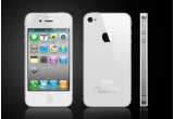 60 x iPhone 4