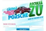 1 x minim 100 euro/zi