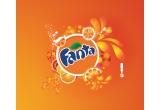 2050 x ghiozdan personalizat Fanta, 123 x casti model Beats by Dr. Dre, 8 x laptop Sony Vaio SVS1512X9E