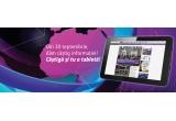 4 x tableta Samsung Galaxy Tab P7300