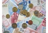 5 x minim 100 euro - maxim 500 euro