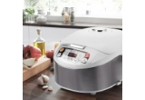 1 x aparat Philips Multicooker
