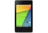 1 x tableta ASUS Google Nexus 7 Editie 2013