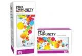 10 x premiu Pro Immunity (cutie Proimmunity cps + cutie Proimmunity sirop)