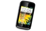 50 x smartphone Cosmote Smart Share