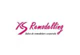 4 x premiu oferit de salon XS Remodelling