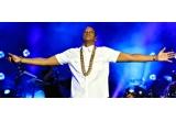 1 x excursie VIP la concertul lui Jay-Z de la Amsterdam