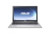 1 x laptop Asus X550CC-XX067D