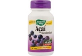 5 x supliment natural Acai de la Secom