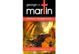 "1 x roman ""Dansul dragonilor"" de George R.R. Martin"