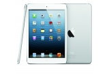 1 x iPad mini 16GB Alb