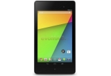 1 x tableta ASUS Google Nexus 7 Editie 2013