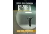 """2 x """"Portretul omului contemporan – Barbarul"""" cu semnatura autorului și o dedicație speciala"""