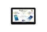 1 x Samsung I9300 Galaxy S3, 3 x tableta Samsung Galaxy Tab 3