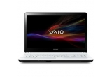 1 x Laptop Sony VAIO