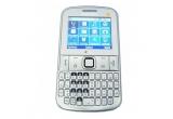 1 x smartphone Samsung E2222
