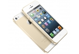 42 x iPhone 5S Gold
