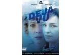 """1 x invitatie dubla la premiera """"Déjà vu"""""""
