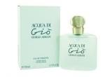1 x parfum Giorgio Armani Acqua di Gio oferit de parfumexpress.ro