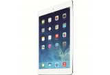 1 x tableta iPad Air