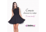 2 x voucher Fashion Up de 250 de lei