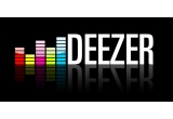1 x cod cadou care ofera acces la Deezer Premium + timp de 3 luni