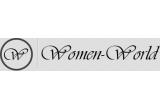 1 x voucher de 1000 RON pe women-world.ro, 1 x voucher de 50 ron pe women-world.ro pentru fiecare participant