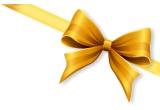 1 x premiu surpriza + 50% discount la un magazin de lux cu care poti cumpara bijuterii cu cristale sau Butoni de lux