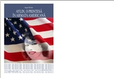 5 carti <i>&quot;Aylin, o printesa in armata americana&quot; </i>oferite de Editura All, autor Aylin Radomisli Cates.<br />