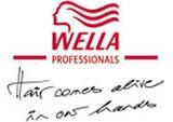 12 premii Wella Professionals<br />