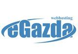2 domenii .ro + un an gazduire, 1 luna de zile promovare pe roblogs.info sau 1 saptamana de zile promovare prin Google AdWords<br />