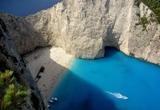 Vacanta de cinci zile in Grecia, pentru tine si trei prieteni<br type=&quot;_moz&quot; />