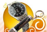 2250 lanterne Alexandrion,&nbsp; 750 ceasuri de mana Alexandrion<br type=&quot;_moz&quot; />