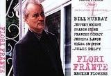 10 DVD-uri cu filmul <i><b>Valul pictat</b></i> si 10 DVD-uri<b> </b>cu filmul<b> <i>Flori frante</i></b> <br />