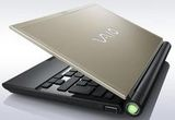 laptop Sony Vaio, 5 GPS&nbsp;Mio  C520, 100 de seturi &quot;Nivea For Men&quot;<br />