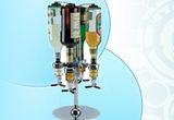 Un mini home-bar plus sticle cu bauturi premium, 11 premii secundare, oferite de <a href=&quot;http://www.zaragoo.ro&quot; target=&quot;_blank&quot; rel=&quot;nofollow&quot;>zaragoo.ro</a><br />