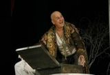 O invitatie dubla la Teatrul de Comedie, la spectacolul &quot;Clinica&quot; de Adrian Lustig<br />