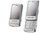 un telefon LG KE970 Shine ,un MP4 Player cu radio FM incorporat, un ceas D&amp;G sau Gucci<br />