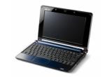 Netbook Acer Aspire One A 150-Ab + o zi la Ambasada Marii Britanii