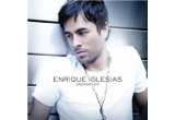 un CD original cu Enrique Iglesias<br />