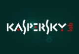 o excursie in Paris, o excursie in Barcelona, o excursie in Praga si materiale promotionale Kaspersky<br type=&quot;_moz&quot; />