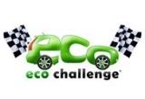 o excursie in Europa la volanul uneiHonda CR-V 2.2 Executive i-CTDi + 500 de litri de combustibil, 300 litri combustibil + ceas Honda sau 300 de litri de combustibil + ceas Honda